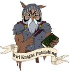 Owl Knight Publishing