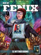 Best of Fenix - 51 Mythos Dooms