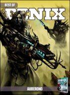 Best of Fenix Volume 1 - Auberond