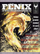 Fenix 1, 2004