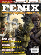 Fenix 2, 2009