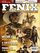 Fenix 3, 2009