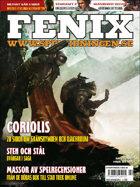 Fenix 2, 2010