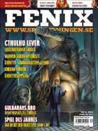 Fenix 4, 2010