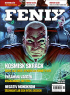 Fenix 2, 2014