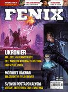 Fenix 3, 2014