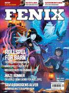 Fenix 4, 2015