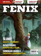 Fenix 1, 2016