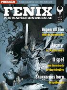 Fenix 5, 2004