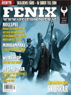 Fenix 2, 2005