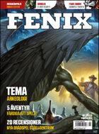 Fenix 2, 2019