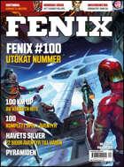 Fenix 4, 2020