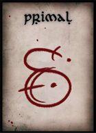Primal Spell Cards