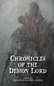 Chronicles of the Demon Lord