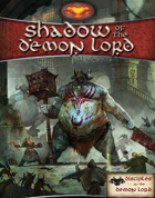 Disciples of the Demon Lord: Creator Resources