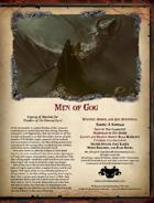 Men of Gog