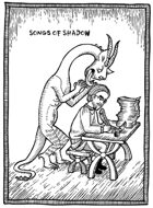 Songs of Shadow [BUNDLE]
