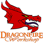 Dragonfire Workshop, LLC