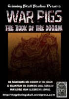WAR PIGS: The Book of the Oggam