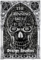 Grinning Skull Studios
