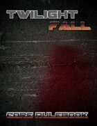 Twilight Fall