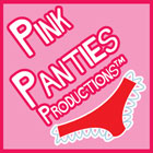 Pink Panties Productions