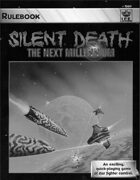 Silent Death: The Next Millennium