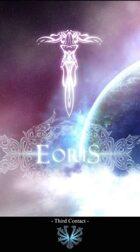 Eoris Essence, Third Contact