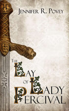 The Lay of Lady Percival
