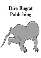 Dire Rugrat Publishing