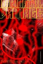 Immortal Damage