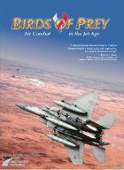 Birds of Prey [BUNDLE]