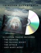 Triniton Soundtrack
