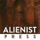 Alienist Press