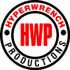 HyperWrench Productions