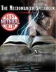 The Necromancer Spellbook (5e)