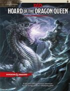 Hoard of the Dragon Queen Chapter 1 Maps