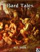 Bard Tales