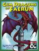Gem Dragons of Faerûn