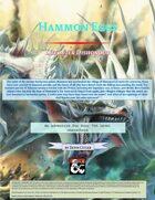 Hammon Eggs
