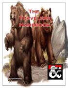 The Travelers' Handbook