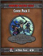 Cover Pack I