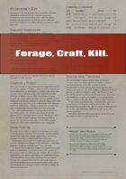 Poisoner's Kit Guide