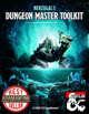 Nerzugal's Dungeon Master Toolkit
