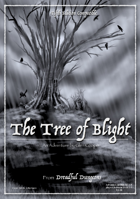 The Tree of Blight