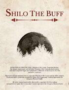 Shilo the Buff