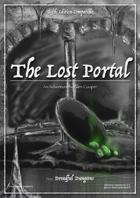The Lost Portal