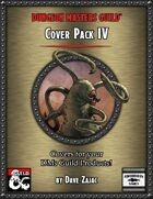 Cover Pack IV