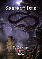 Serpent Isle