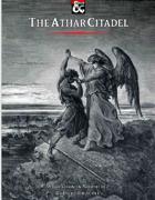 The Athar Citadel